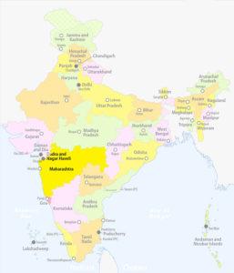 India_Maha
