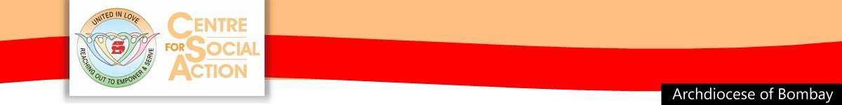 CSA_Logo_intero